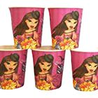 Bratz Party Cups