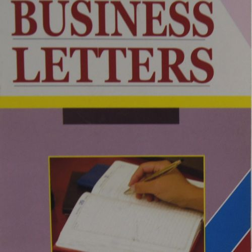 Perfect Business Letters