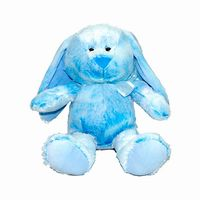 Rabbit Available in Blue & Pink