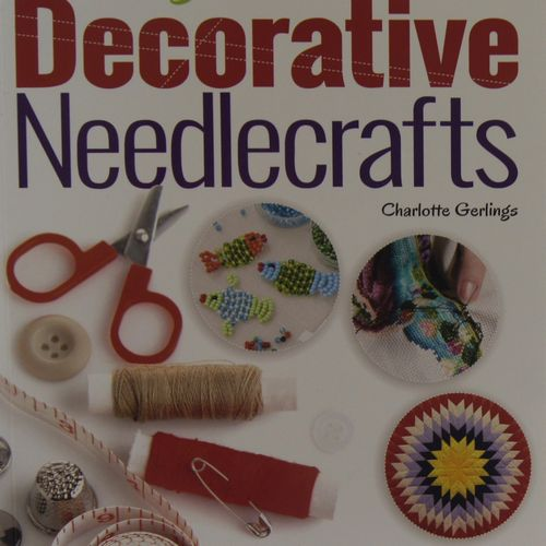 Decorative Needlecrafts