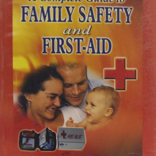 Complete Guide to Family Safety