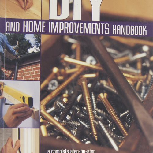 John McGowan - DIY and Home Improvements