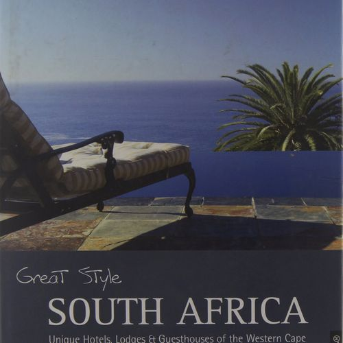Great Style South Africa