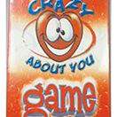 Craze About You Game