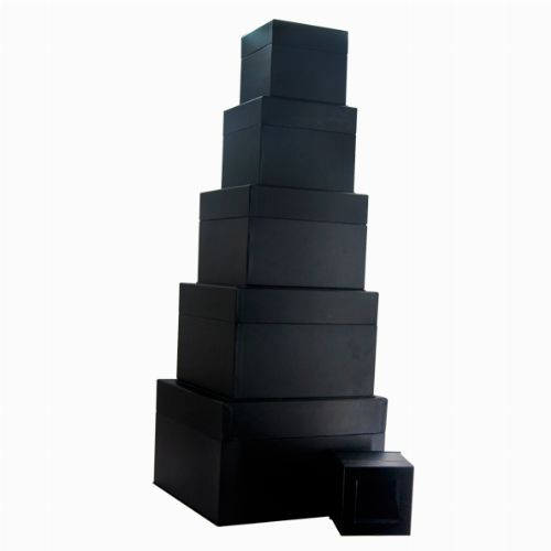 Mac S Wholesalers Products Boxes