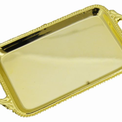 Tray with Handle(12)