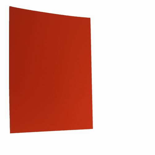 A4 Paper Board Pack of 10 Sheets
