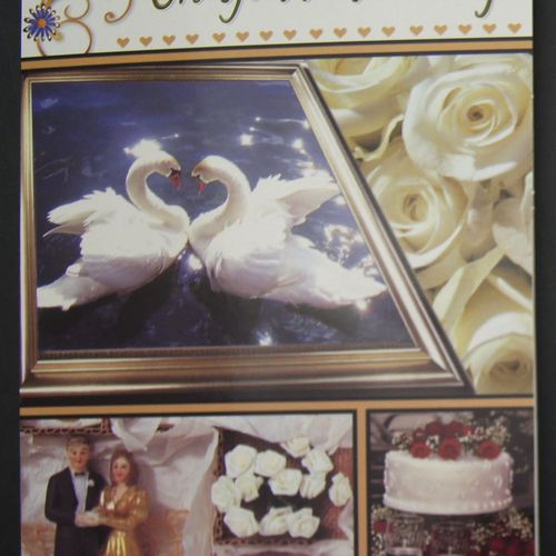 Wedding Cards (5)