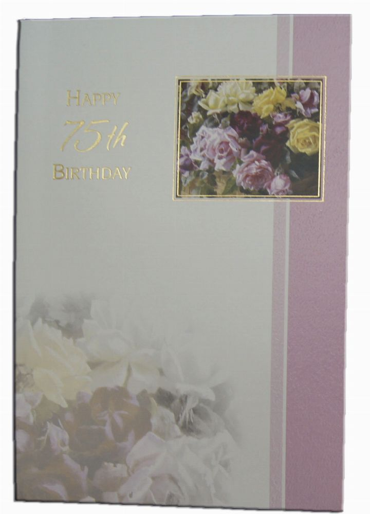 70th Birthday Greeting Cards 6